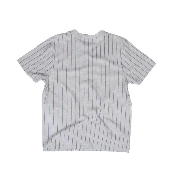 Subway Series Tee - Tee - Staple Pigeon