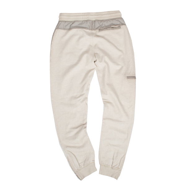 Assault Sweatpants - Sweatpants - Staple Pigeon