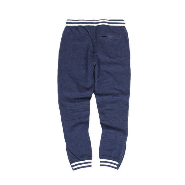 Souvenir Sweatpants - Sweatpants - Staple Pigeon
