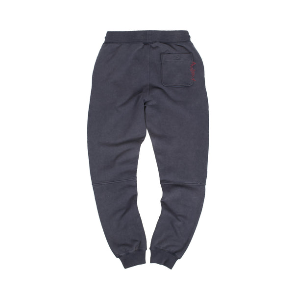 Weave Sweatpant - Sweatpants - Staple Pigeon