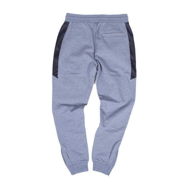 Satin Tech Sweatpants - Sweatpants - Staple Pigeon