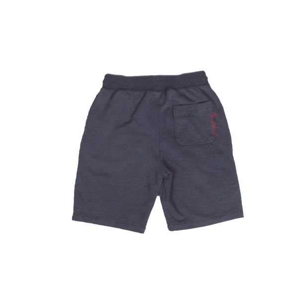 Weave Sweatshort - Shorts - Staple Pigeon