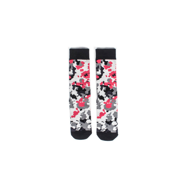 Staple X RP Camo Socks - Socks - Staple Pigeon