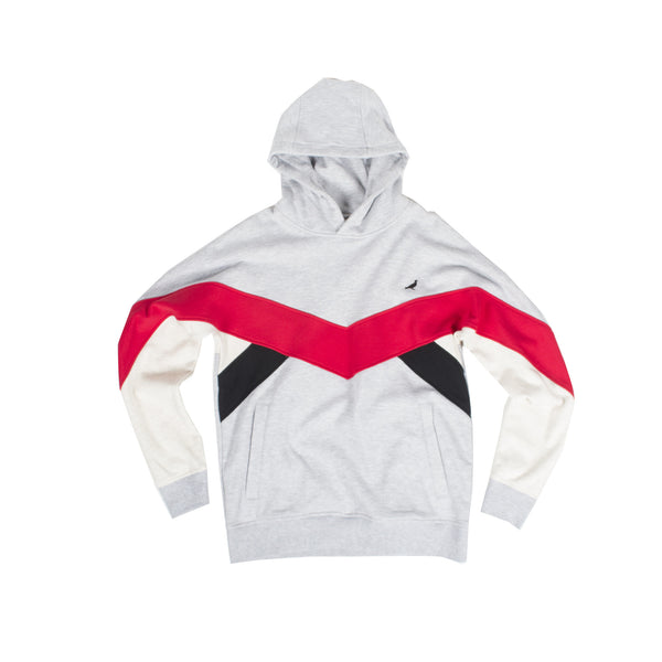 Athletic Hoodie - Hoodie - Staple Pigeon