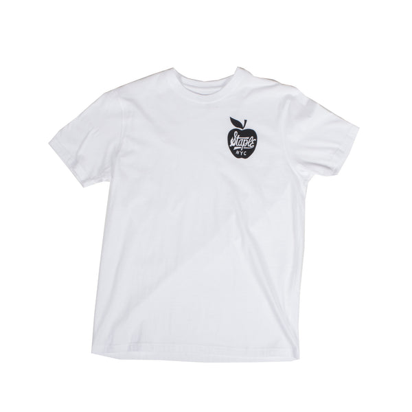 Big Apple Tee - Tee - Staple Pigeon