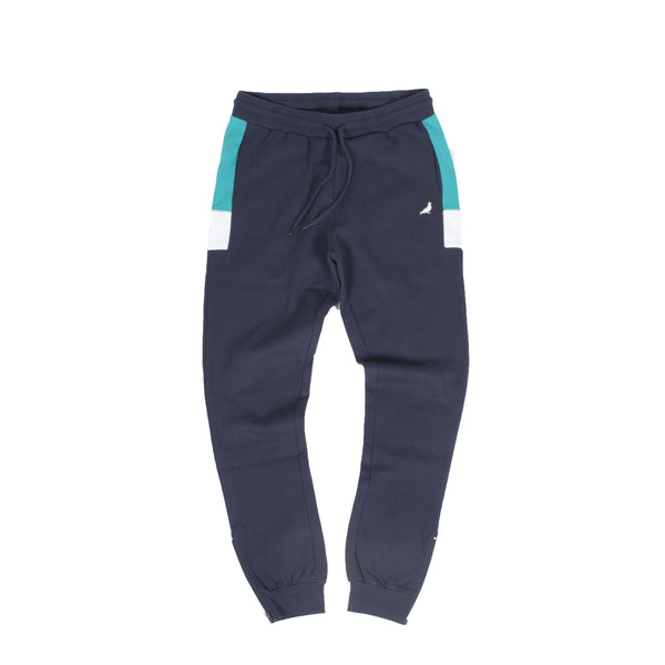 Sails Sweatpants - Sweatpants - Staple Pigeon