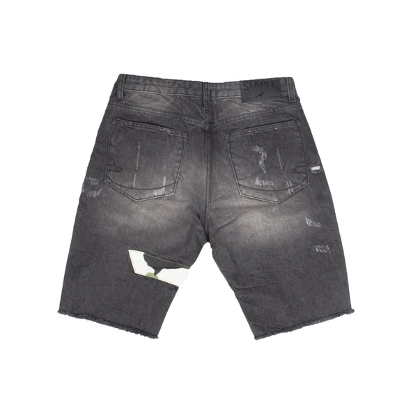 Ambush Denim Short - Shorts - Staple Pigeon