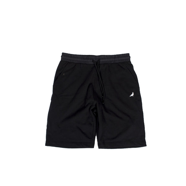 Athletic Sweatshorts - Shorts - Staple Pigeon