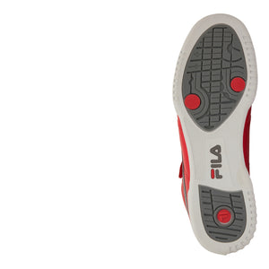 Staple x Fila F-13 - Shoes | Staple Pigeon