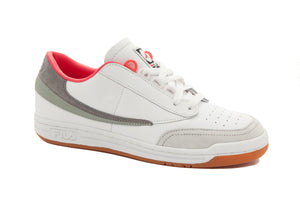 Staple x Fila Original Tennis - Shoes | Staple Pigeon