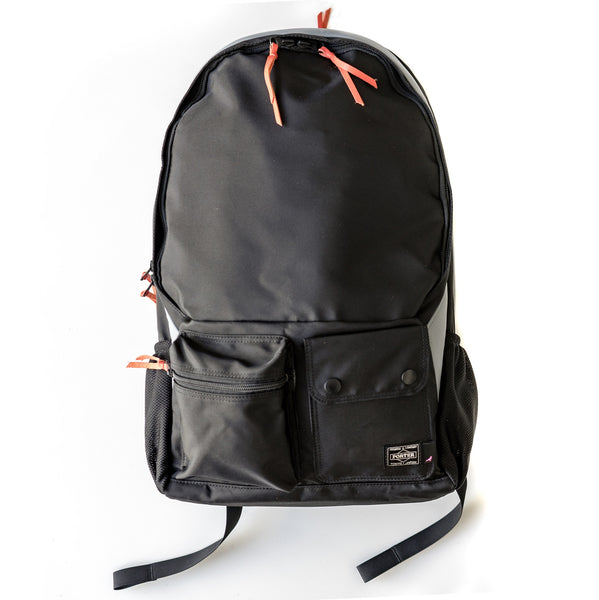 Staple x Porter Day Pack -  | Staple Pigeon