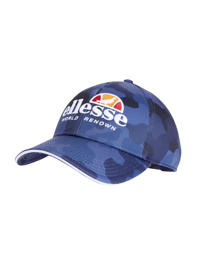 Staple x ellesse Fulton Cap - Hat | Staple Pigeon