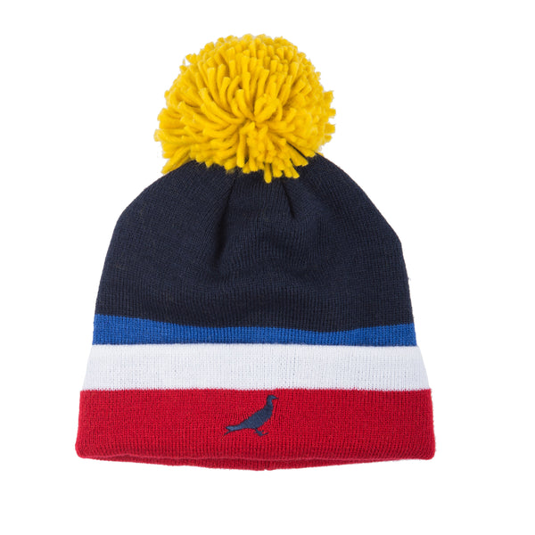 Expedition Knit Cap - Hat | Staple Pigeon
