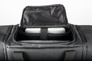 "Staple X Hex ""Black Pigeon"" Sneaker Duffle - Bag 