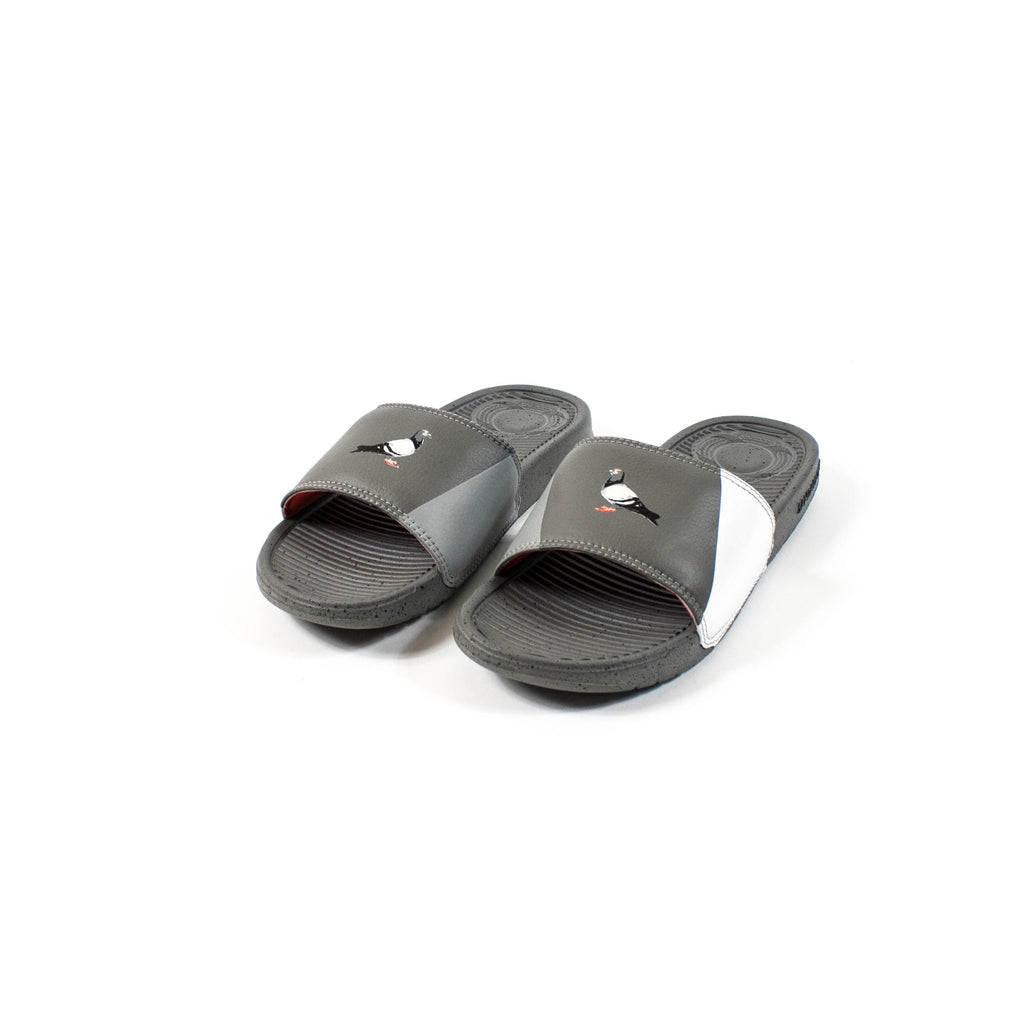 Staple x Sandalboyz Sandal - Shoes | Staple Pigeon