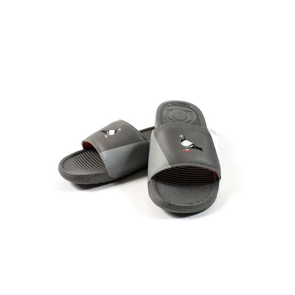 Staple x Sandalboyz Sandal - Shoes - Staple Pigeon