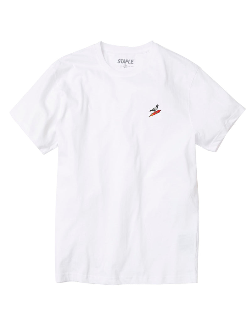 July 4th Tee - Tee | Staple Pigeon
