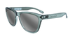Staple X Knockaround Monochrome Sunglasses Grey - Sunglasses | Staple Pigeon