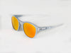 Staple x Oakley Latch Sunglasses - Sunglasses | Staple Pigeon