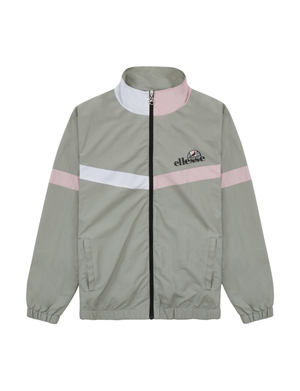 Staple x ellesse Moshulu Jacket - Jacket | Staple Pigeon
