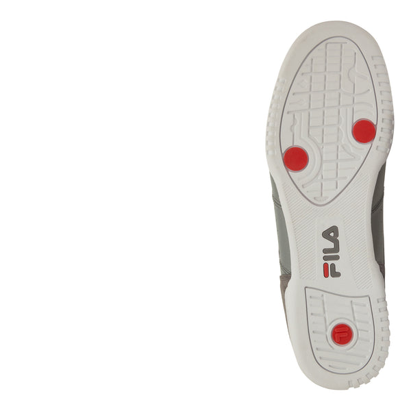 Staple x Fila Original Fitness - Shoes - Staple Pigeon