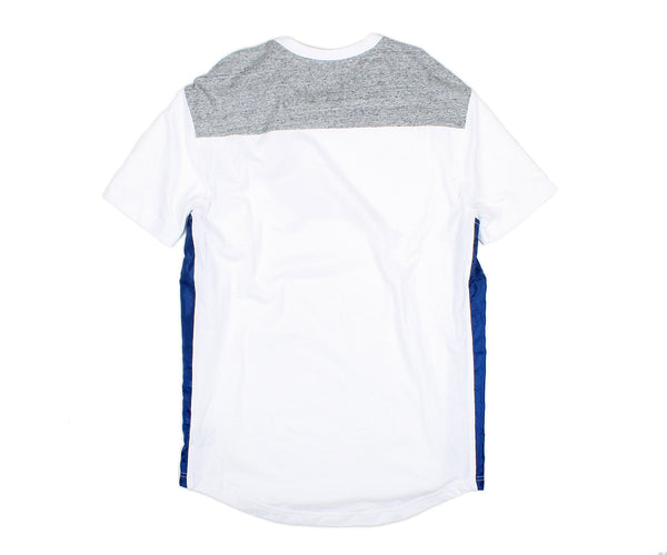 True Blue Pigeon Tee - Tee - Staple Pigeon