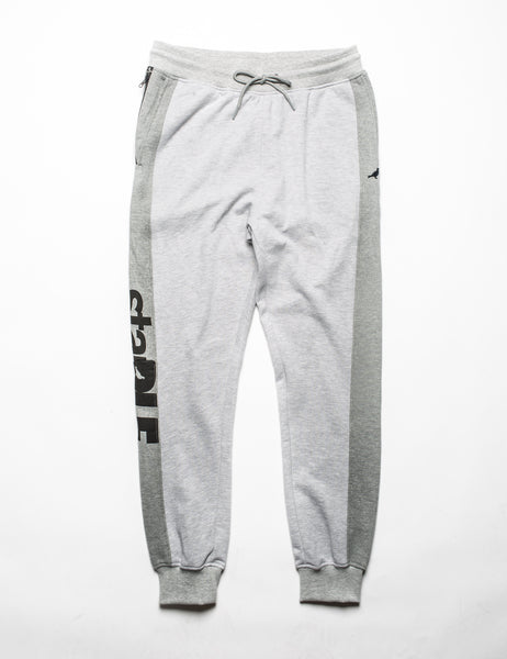 Split Sweatpants - Sweatpants - Staple Pigeon
