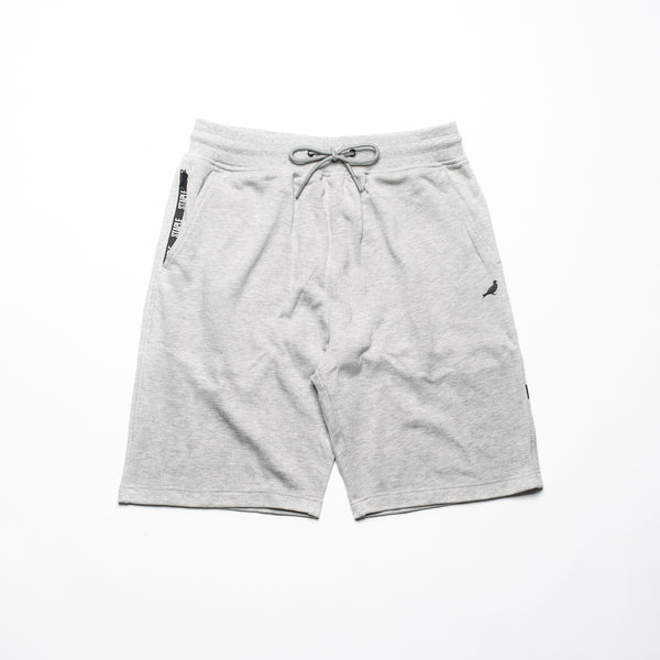Split Sweatshorts - Sweatshorts - Staple Pigeon