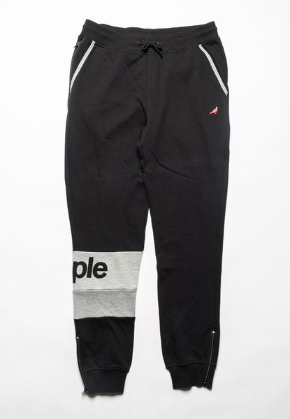 Logo Sweatpant - Sweatpants - Staple Pigeon