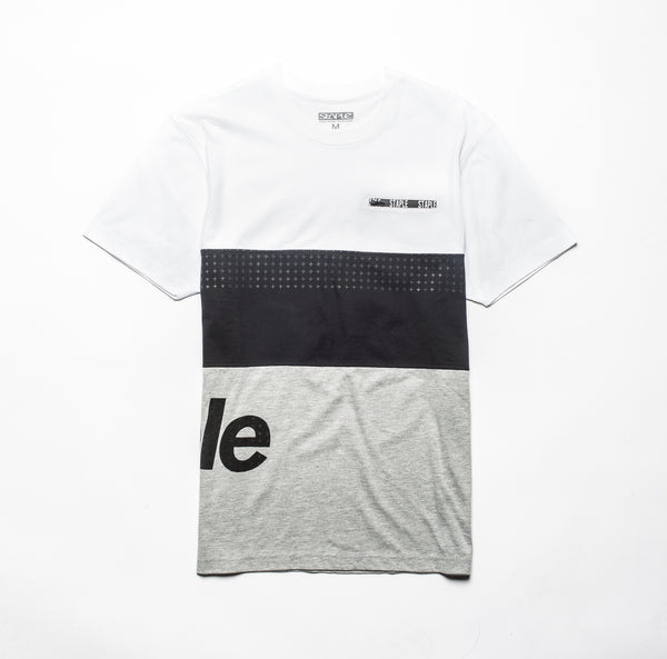 Tape Pocket Tee - Tee - Staple Pigeon