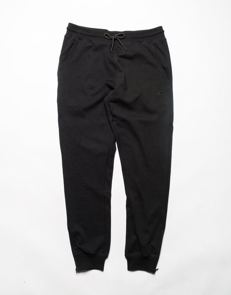 Boss Sweatpant - Sweatpants - Staple Pigeon