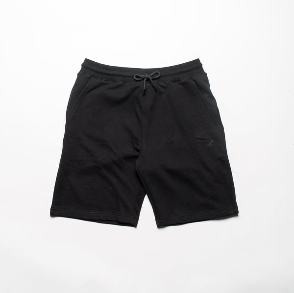 Boss Sweatshort - Shorts - Staple Pigeon