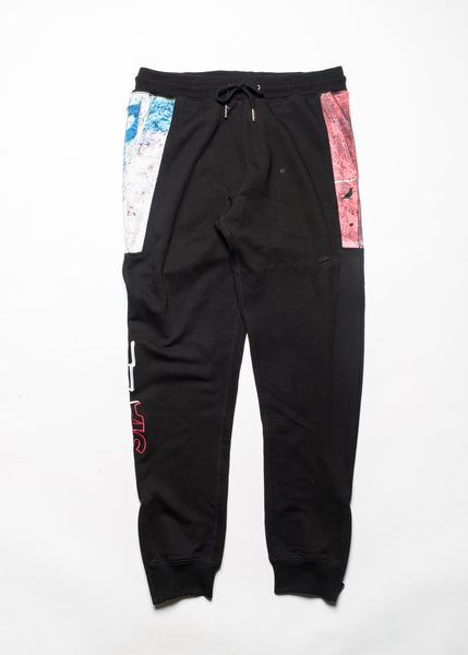 Bando Sweatpant - Sweatpants - Staple Pigeon