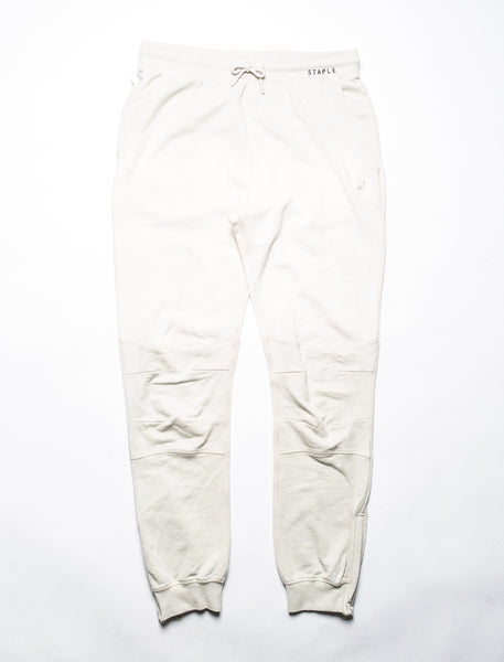 Denim Loop Sweatpant - Sweatpants - Staple Pigeon