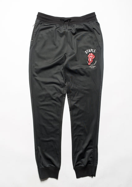 Ron English Sweatpants - Sweatpants - Staple Pigeon