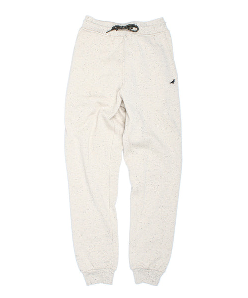 Patchwork Sweatpants - Sweatpants - Staple Pigeon