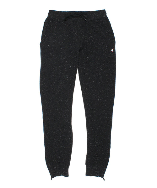 Speckled Sweatpants - Sweatpants - Staple Pigeon