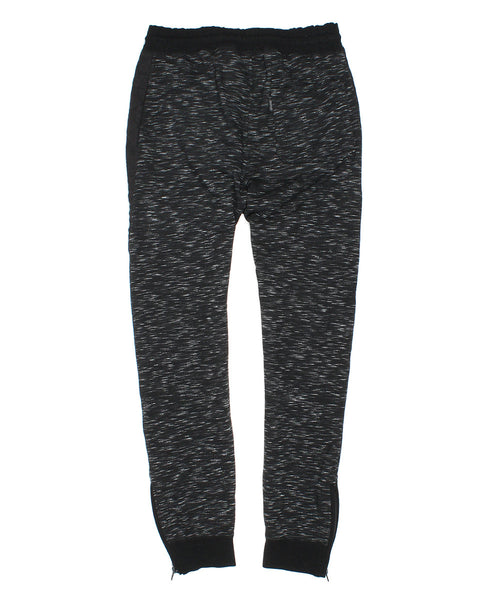 Fairisle Sweatpants - Pants - Staple Pigeon