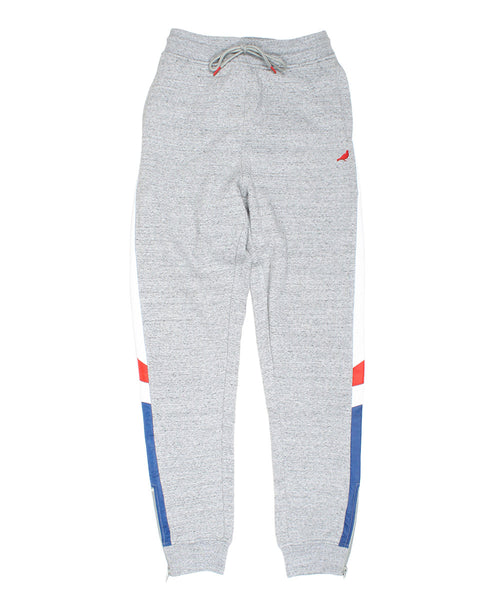 True Blue Sweatpants - Sweatpants - Staple Pigeon