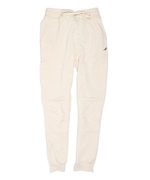 Safari Sweatpants - Pants - Staple Pigeon