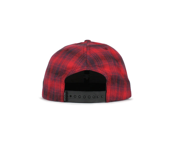 Hunter Snapback - Hat - Staple Pigeon