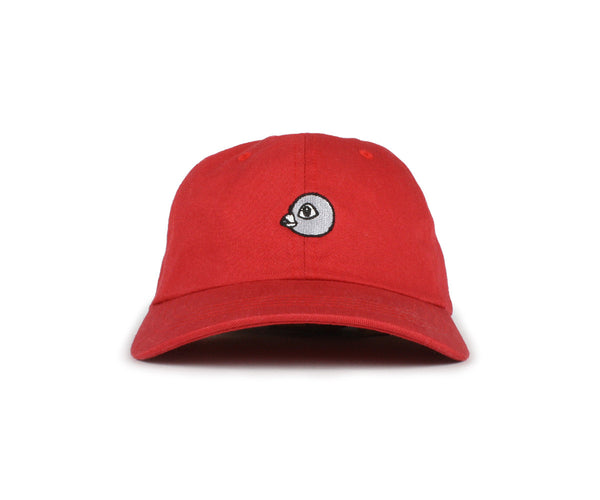 Staple Emoji Cap - Hat - Staple Pigeon