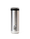 Staple x Klean Kanteen 16 Oz TK Wide - Bottle | Staple Pigeon