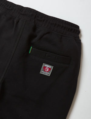 Staple x Timberland Logo Sweatpants - Pants | Staple Pigeon