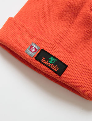 Staple x Timberland Beanie - Hat | Staple Pigeon