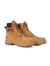 "Staple x Timberland 6"" Boot - Shoes 
