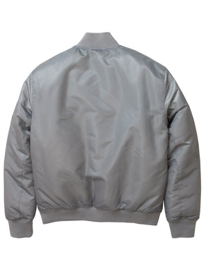 Staple Bomber - Jacket | Staple Pigeon