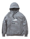 Staple x Nerd Unit Hoodie - Hoodie | Staple Pigeon