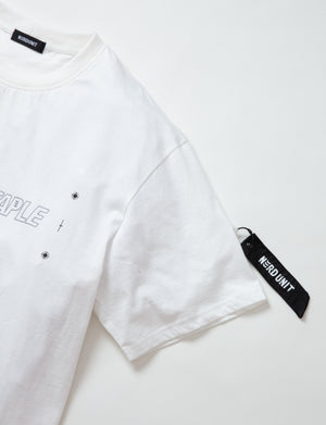 Staple x Nerd Unit SS Tee - Tee | Staple Pigeon
