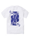 Roy Choi Tee - Tee | Staple Pigeon